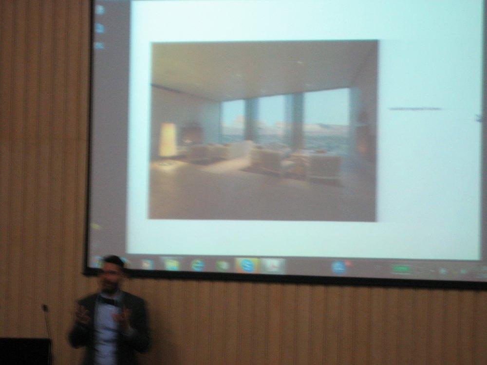 创新酒店设计论坛(同济大学课程)_IMG_3042.JPG