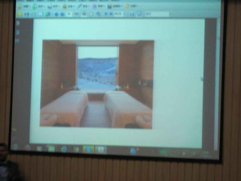 创新酒店设计论坛(同济大学课程)_IMG_3050.JPG