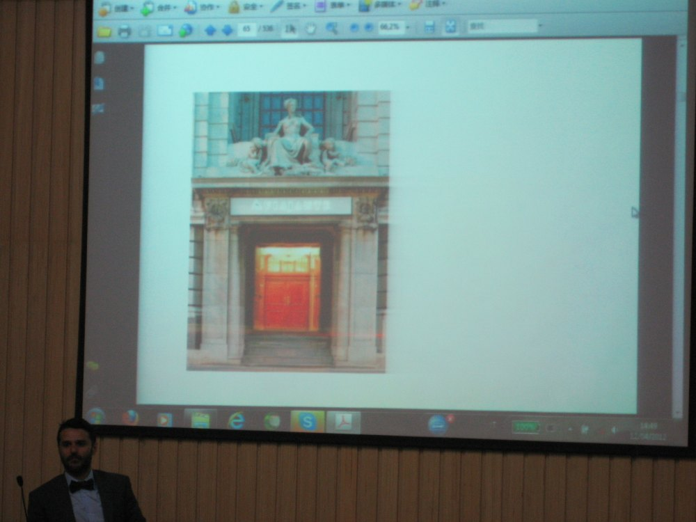 创新酒店设计论坛(同济大学课程)_IMG_3052.JPG