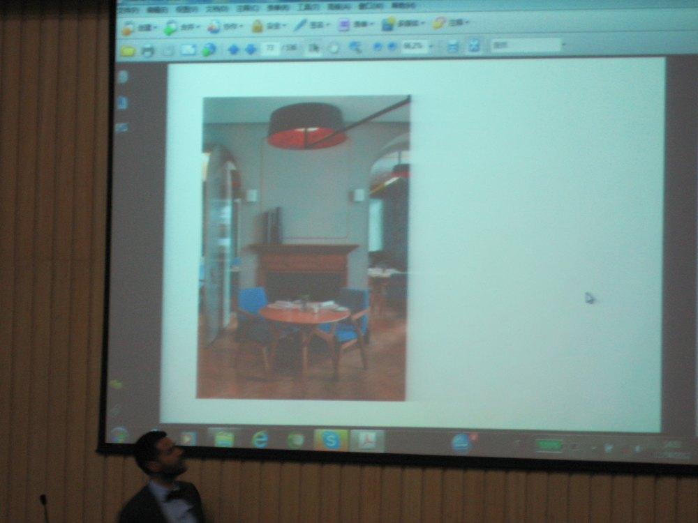创新酒店设计论坛(同济大学课程)_IMG_3062.JPG