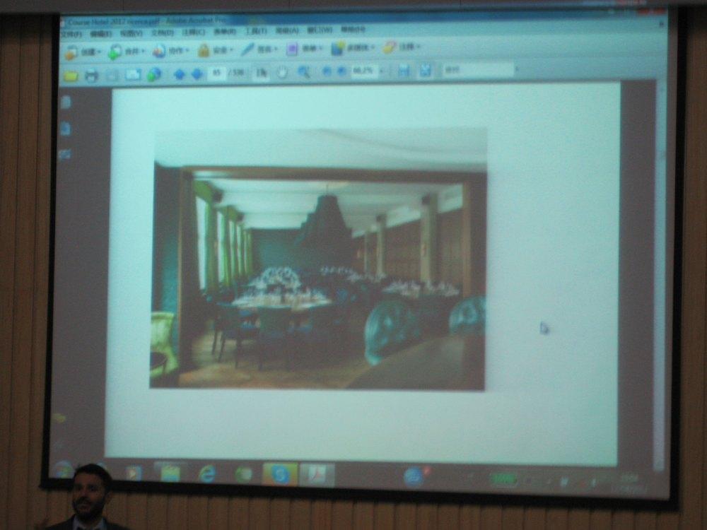 创新酒店设计论坛(同济大学课程)_IMG_3070.JPG