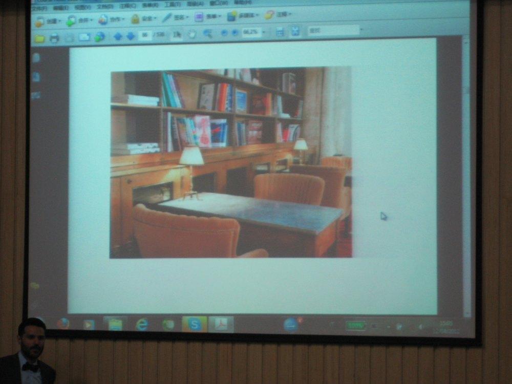 创新酒店设计论坛(同济大学课程)_IMG_3071.JPG