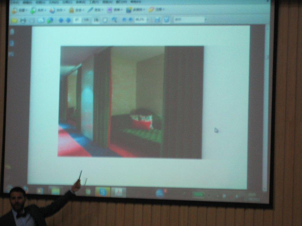 创新酒店设计论坛(同济大学课程)_IMG_3072.JPG