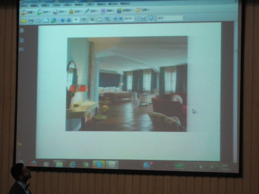 创新酒店设计论坛(同济大学课程)_IMG_3079.JPG