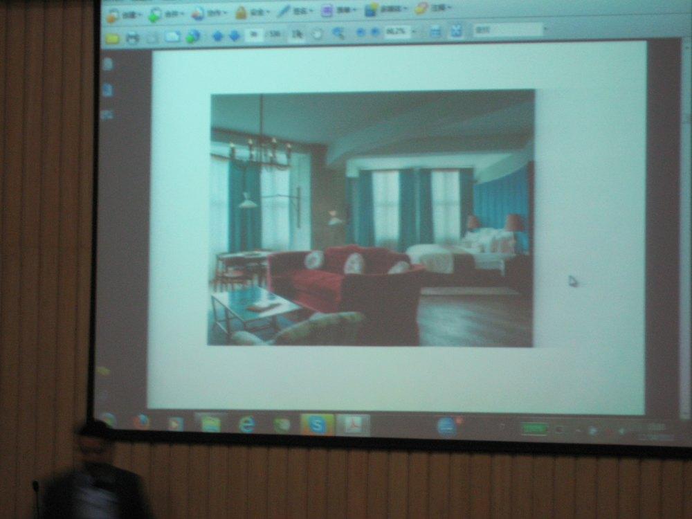 创新酒店设计论坛(同济大学课程)_IMG_3080.JPG