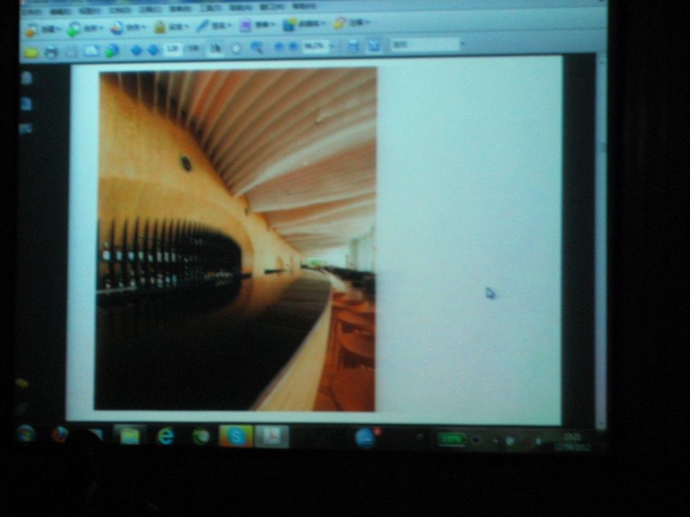 创新酒店设计论坛(同济大学课程)_IMG_3091.JPG
