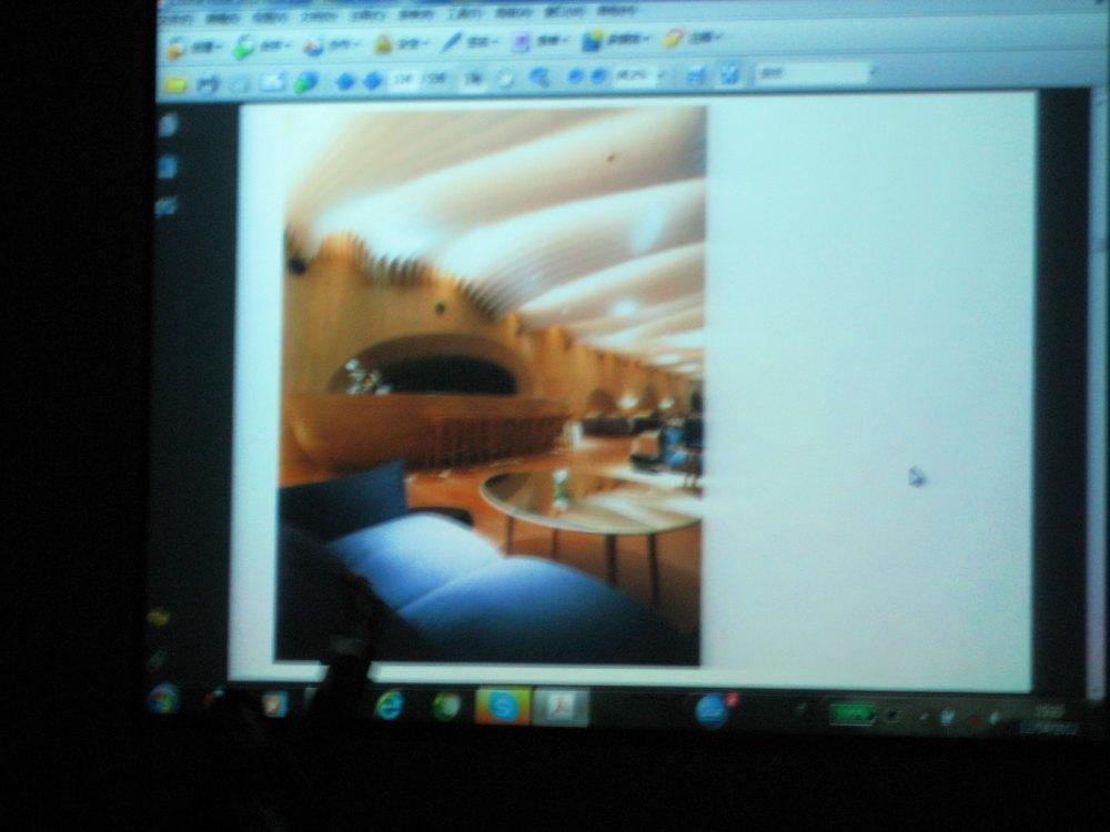 创新酒店设计论坛(同济大学课程)_IMG_3095.JPG
