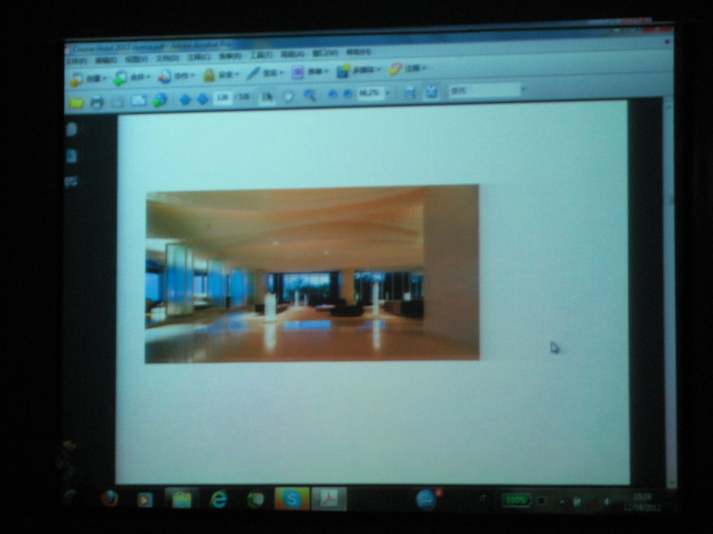 创新酒店设计论坛(同济大学课程)_IMG_3097.JPG