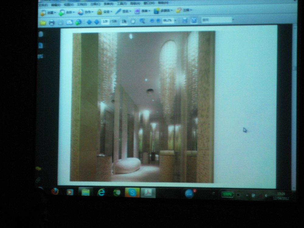 创新酒店设计论坛(同济大学课程)_IMG_3098.JPG