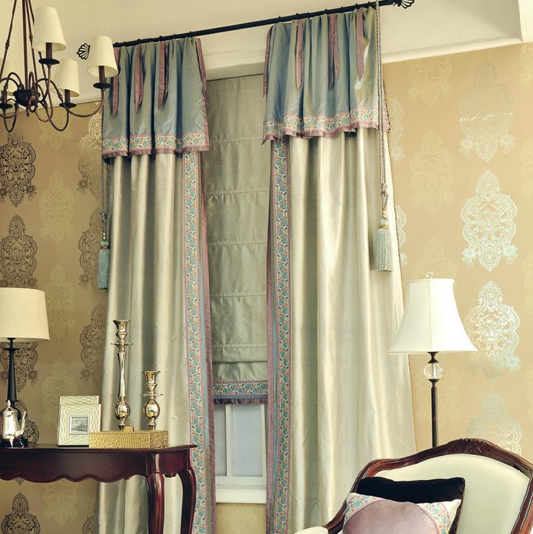 可以做方案的窗帘款式图片(偏欧式)色彩丰富_QQ截图20140607153442.png