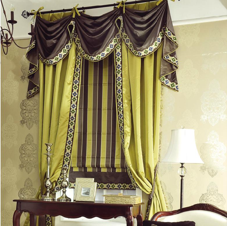可以做方案的窗帘款式图片(偏欧式)色彩丰富_QQ截图20140607153459.png