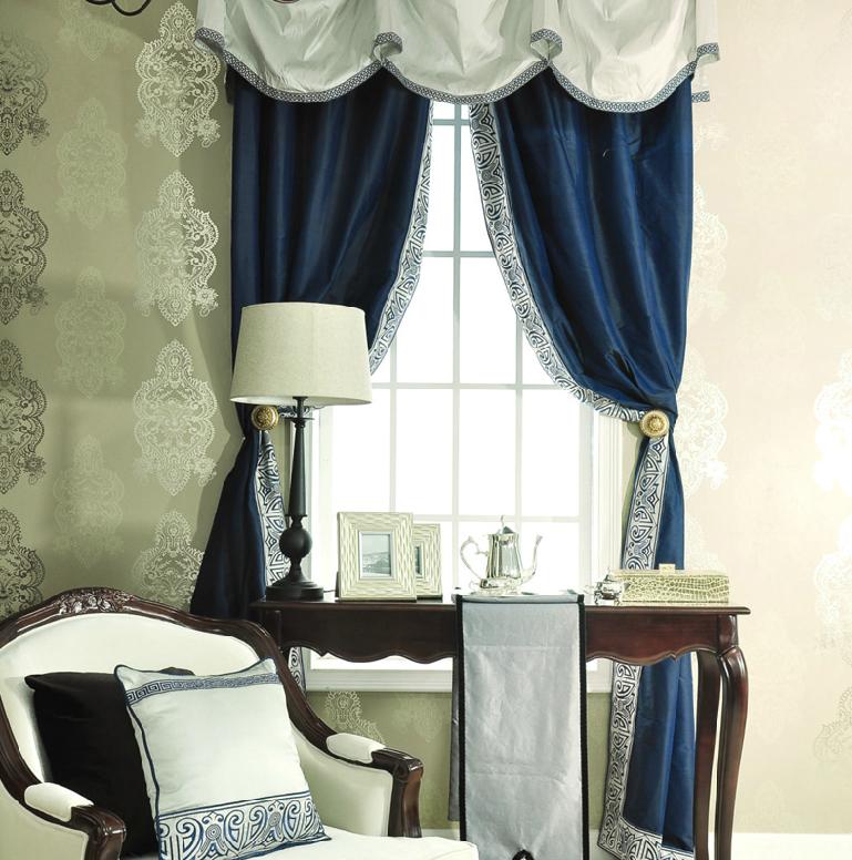 可以做方案的窗帘款式图片(偏欧式)色彩丰富_QQ截图20140607153518.png