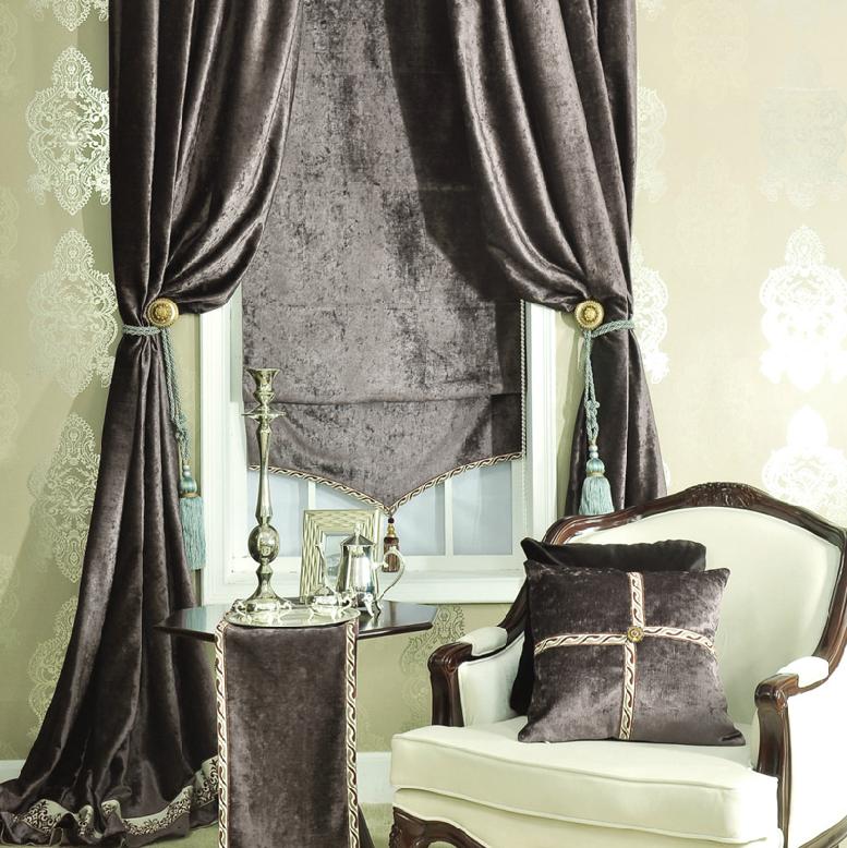 可以做方案的窗帘款式图片(偏欧式)色彩丰富_QQ截图20140607153552.png