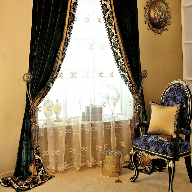 可以做方案的窗帘款式图片(偏欧式)色彩丰富_QQ截图20140607153606.png