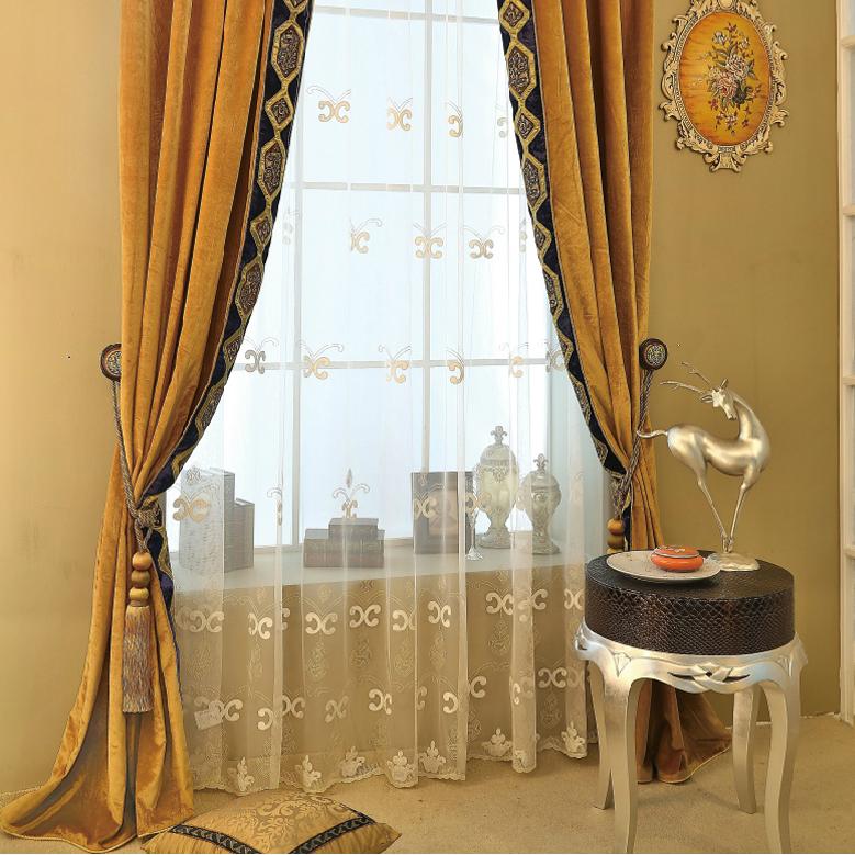 可以做方案的窗帘款式图片(偏欧式)色彩丰富_QQ截图20140607153840.png