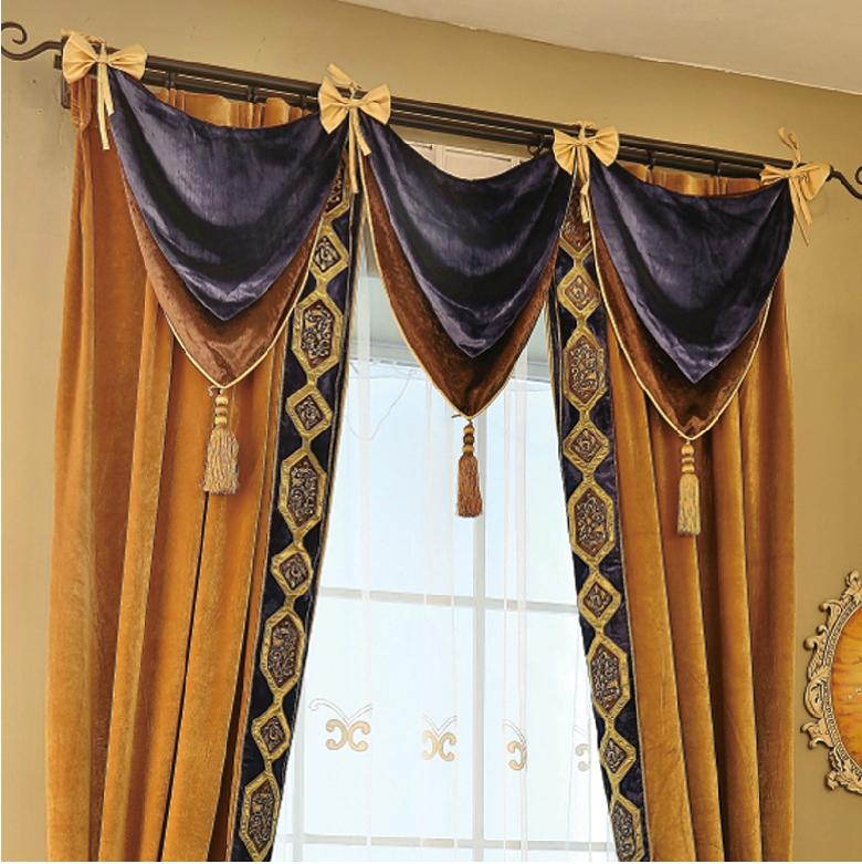 可以做方案的窗帘款式图片(偏欧式)色彩丰富_QQ截图20140607153850.png