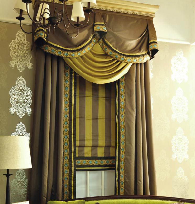 可以做方案的窗帘款式图片(偏欧式)色彩丰富_QQ截图20140607153935.png