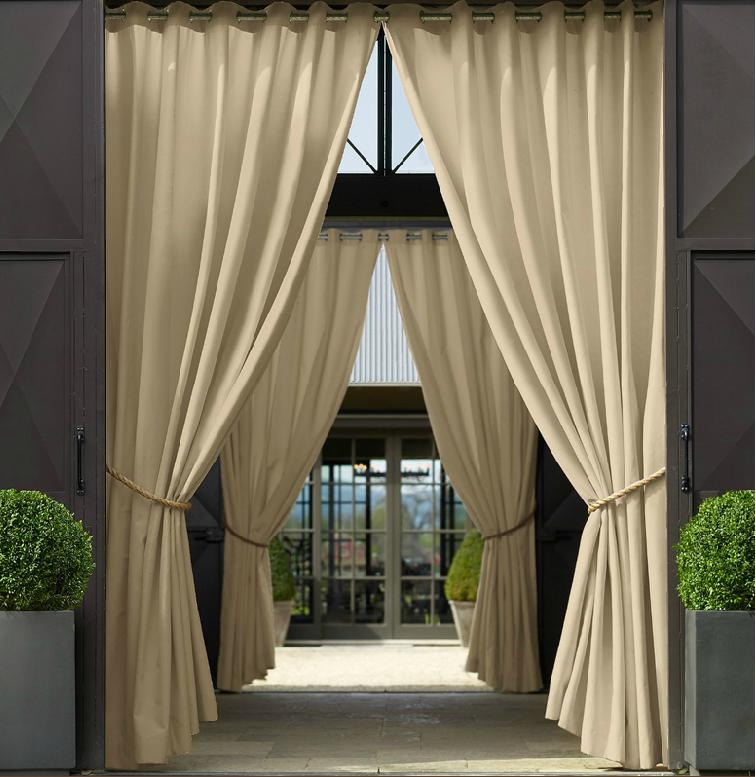 可以做方案的窗帘款式图片(偏欧式)色彩丰富_QQ截图20140607154147.png