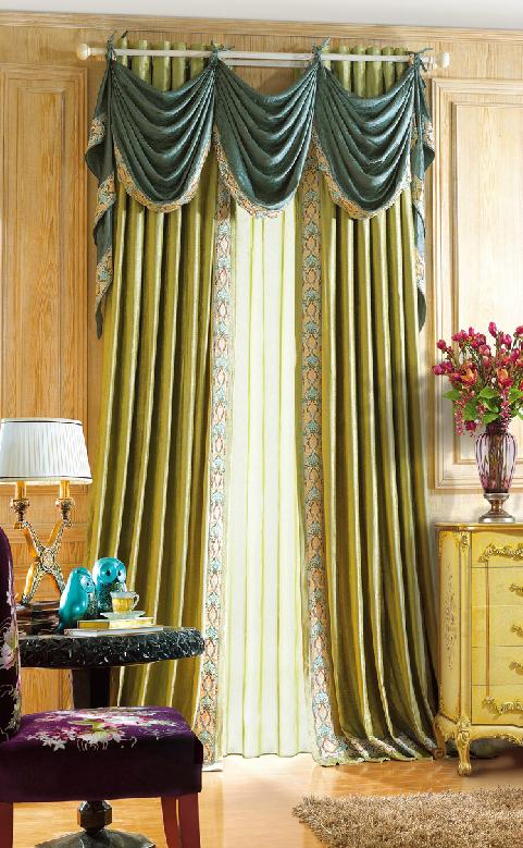 可以做方案的窗帘款式图片(偏欧式)色彩丰富_QQ截图20140607154336.png