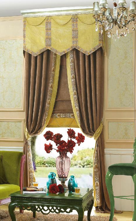 可以做方案的窗帘款式图片(偏欧式)色彩丰富_QQ截图20140607154504.png