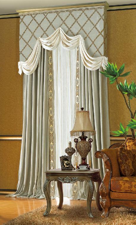 可以做方案的窗帘款式图片(偏欧式)色彩丰富_QQ截图20140607154536.png