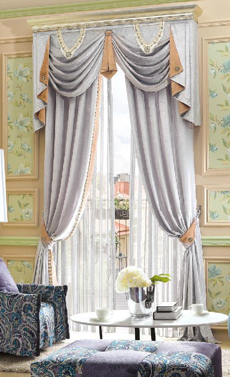 可以做方案的窗帘款式图片(偏欧式)色彩丰富_QQ截图20140607154551.png
