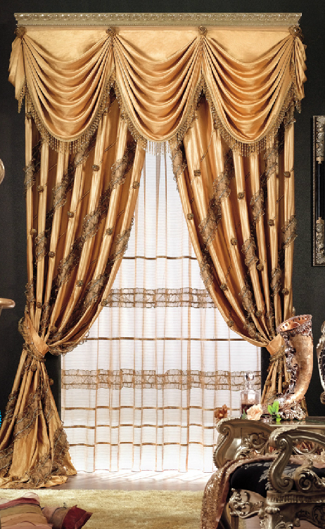 可以做方案的窗帘款式图片(偏欧式)色彩丰富_QQ截图20140607154646.png