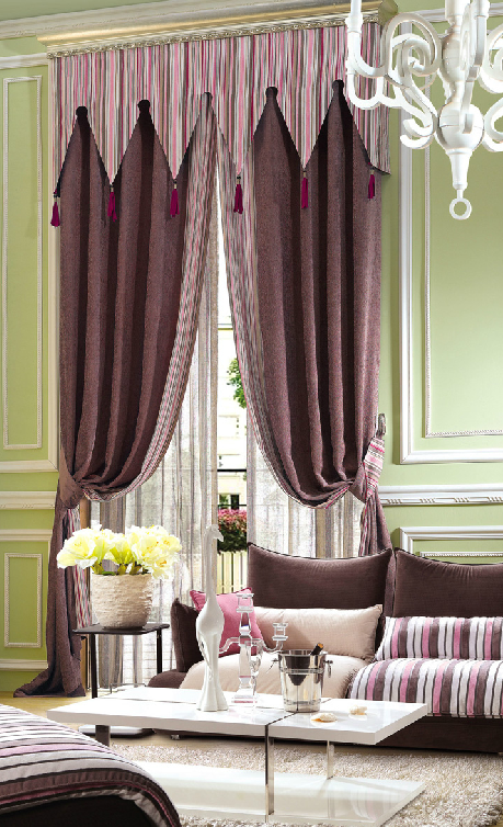可以做方案的窗帘款式图片(偏欧式)色彩丰富_QQ截图20140607154700.png