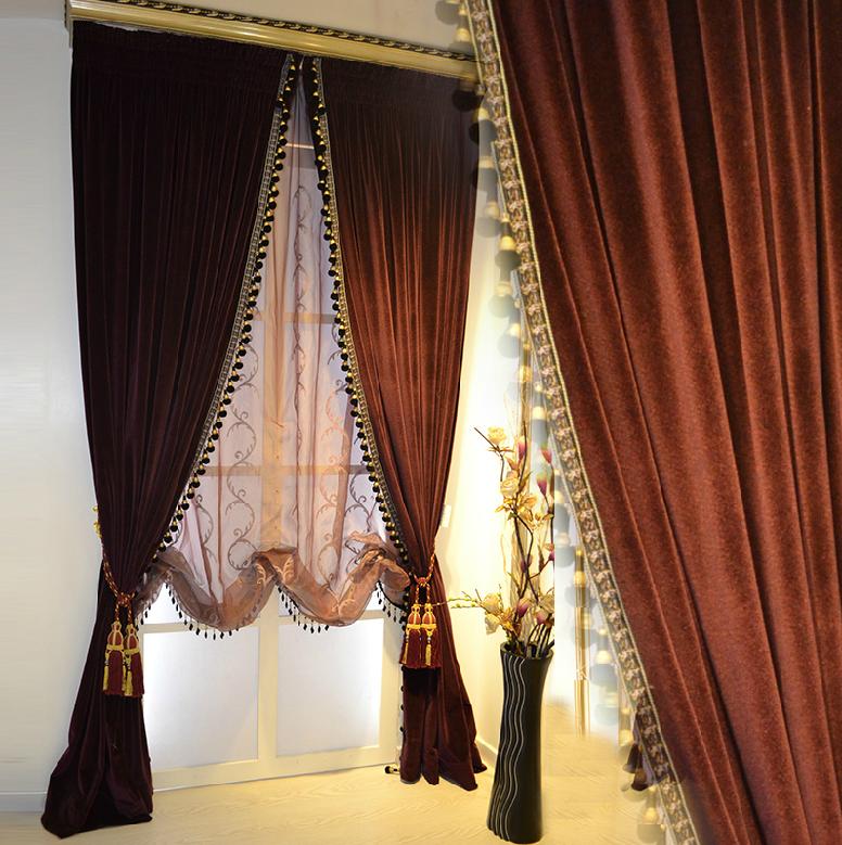 可以做方案的窗帘款式图片(偏欧式)色彩丰富_QQ截图20140607173318.png
