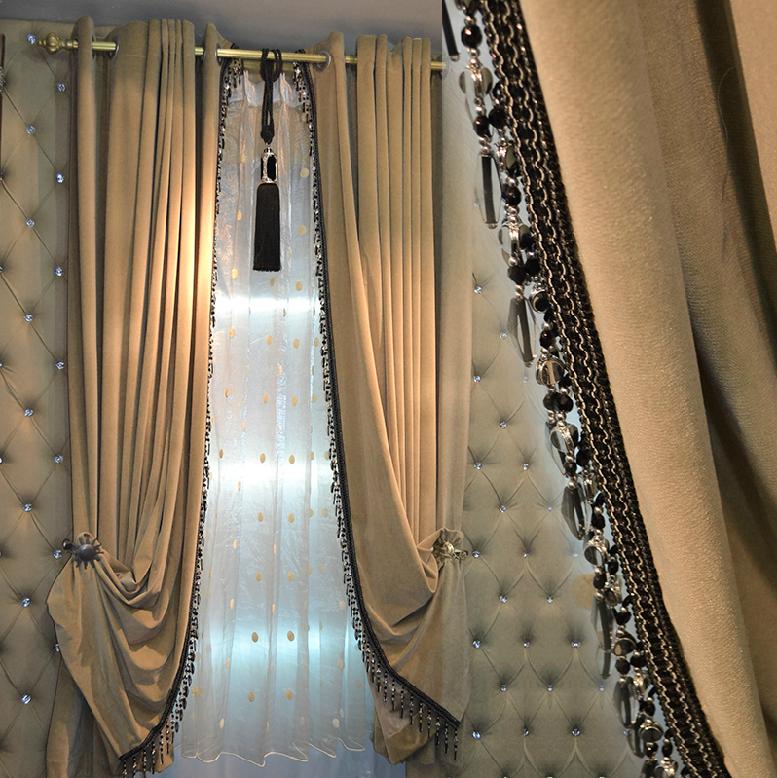 可以做方案的窗帘款式图片(偏欧式)色彩丰富_QQ截图20140607173346.png