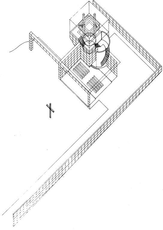 最近考察安藤忠雄老师的作品_混凝土案例研究2 (2).jpg