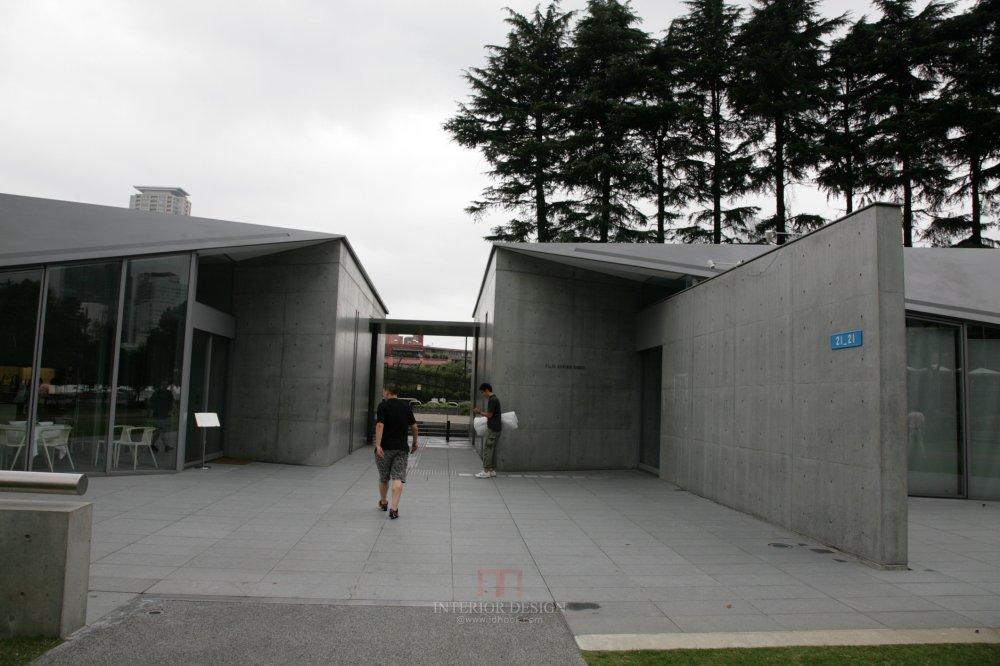 最近考察安藤忠雄老师的作品_混凝土案例研究4 (6).JPG