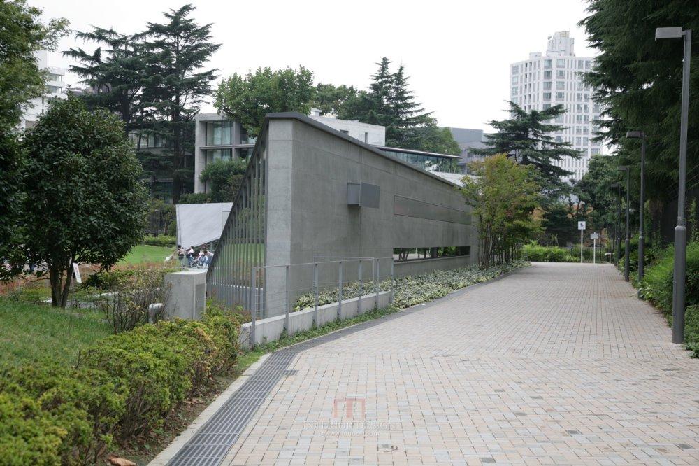 最近考察安藤忠雄老师的作品_混凝土案例研究4 (11).JPG