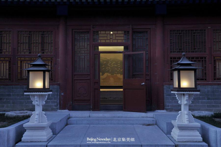 北京集美组--故宫御膳房_1.jpg
