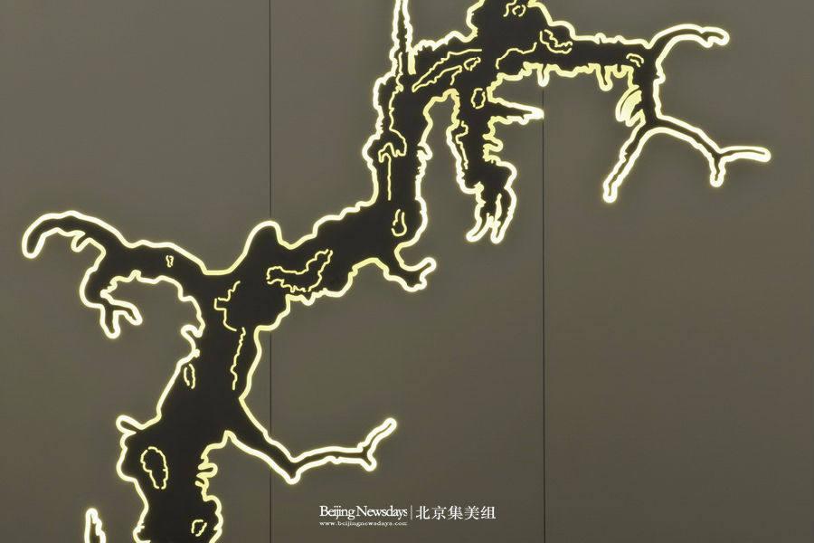 北京集美组--故宫御膳房_7.jpg
