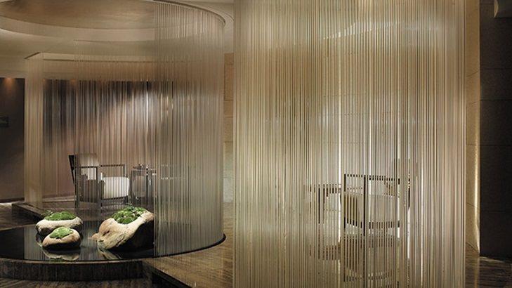重新装修后的香港半岛酒店_asian-tea-lounge.ashx.jpg