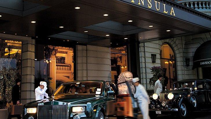重新装修后的香港半岛酒店_arrival.ashx.jpg