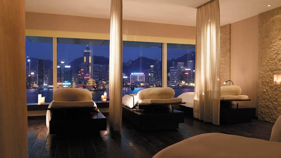 重新装修后的香港半岛酒店_invigorating retreats-1074.ashx.jpg