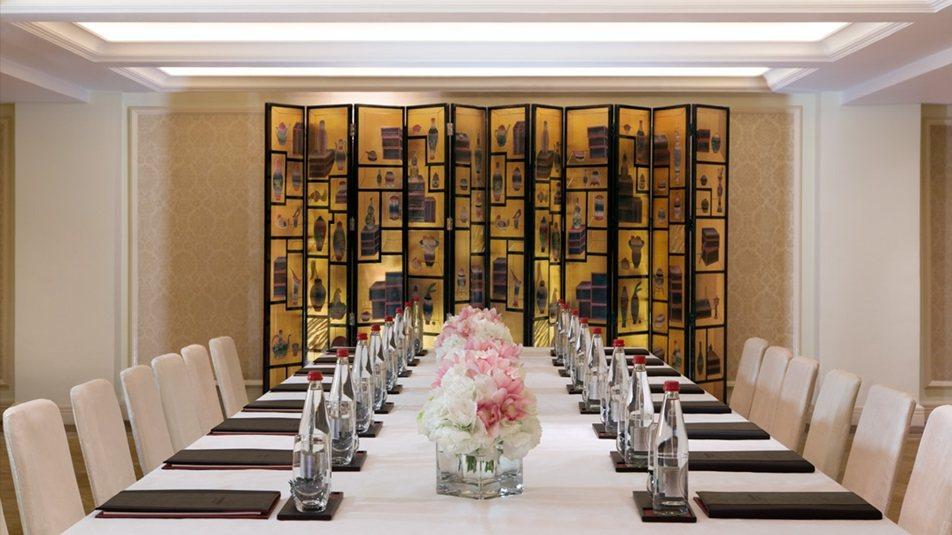 重新装修后的香港半岛酒店_nathan-room.ashx.jpg