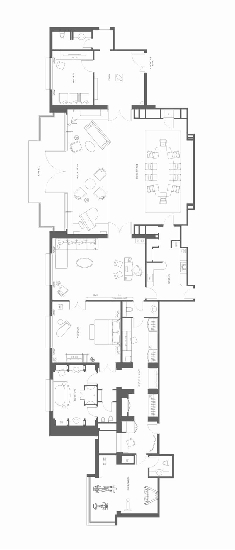 重新装修后的香港半岛酒店_Peninsula-Suite-26082.ashx.jpg