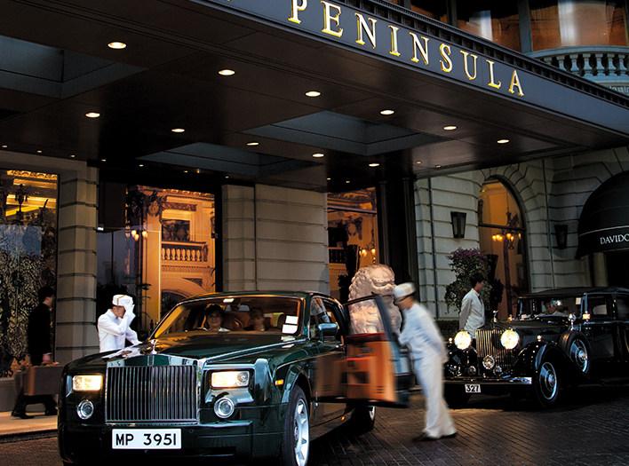 重新装修后的香港半岛酒店_newwebsite-708.ashx.jpg