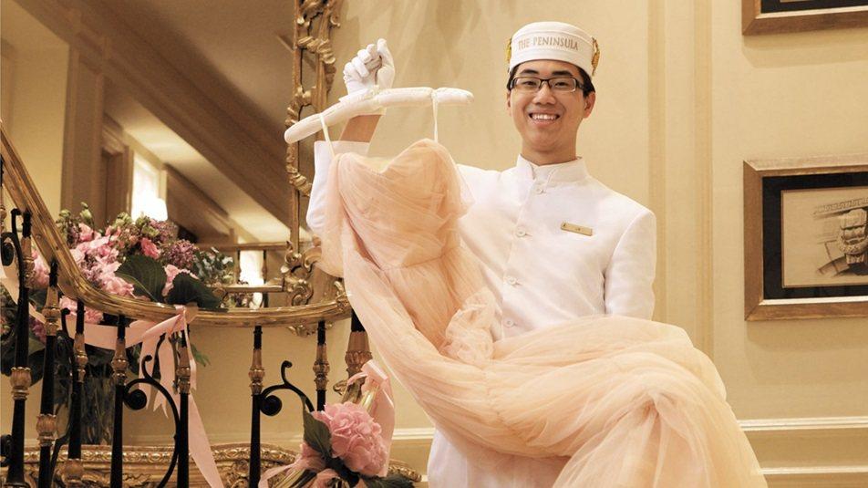 重新装修后的香港半岛酒店_page-dress.ashx.jpg