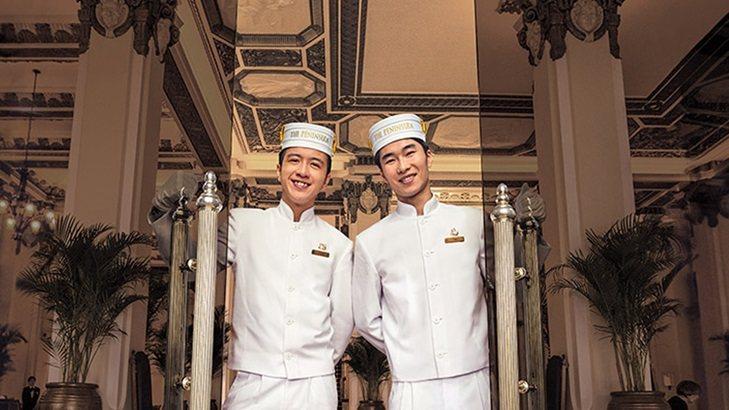 重新装修后的香港半岛酒店_page-entrance.ashx.jpg