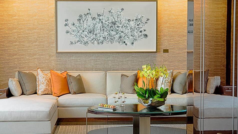 重新装修后的香港半岛酒店_Peninsula-Suite-Study-Room.jpg