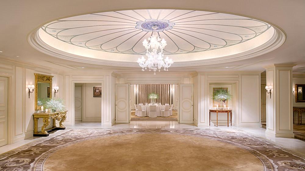 重新装修后的香港半岛酒店_Salisbury-Room-Foyer-4.ashx.jpg