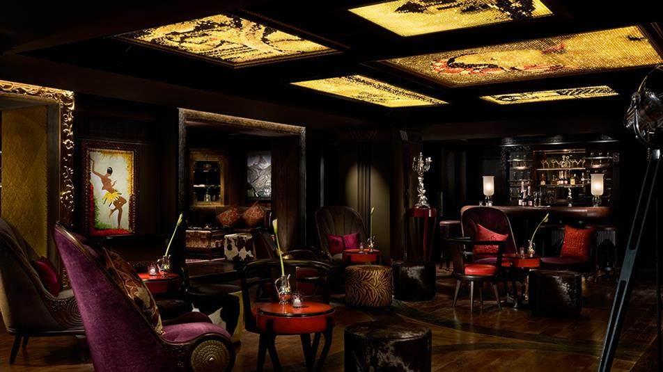 重新装修后的香港半岛酒店_Salon-de-Ning-bar-Main-Lounge.ashx.jpg