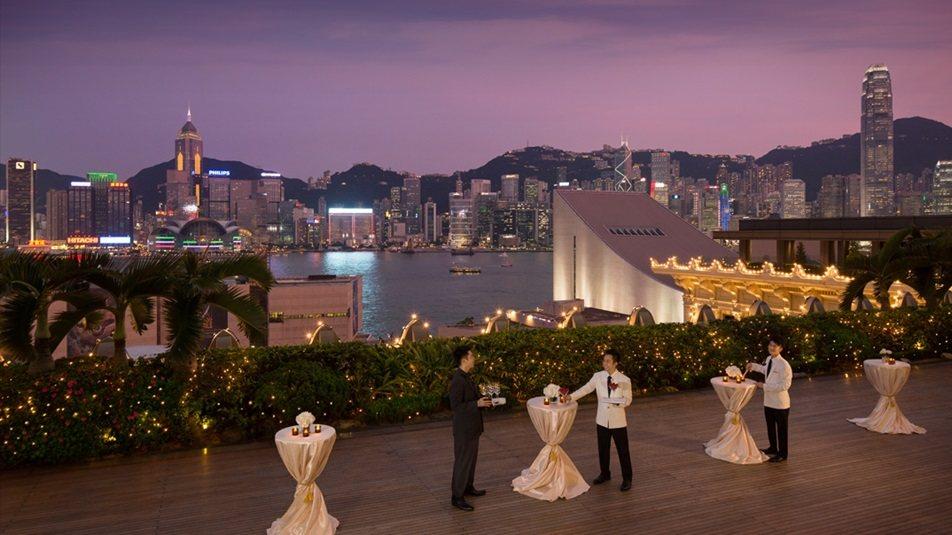 重新装修后的香港半岛酒店_sun-terrace.ashx.jpg
