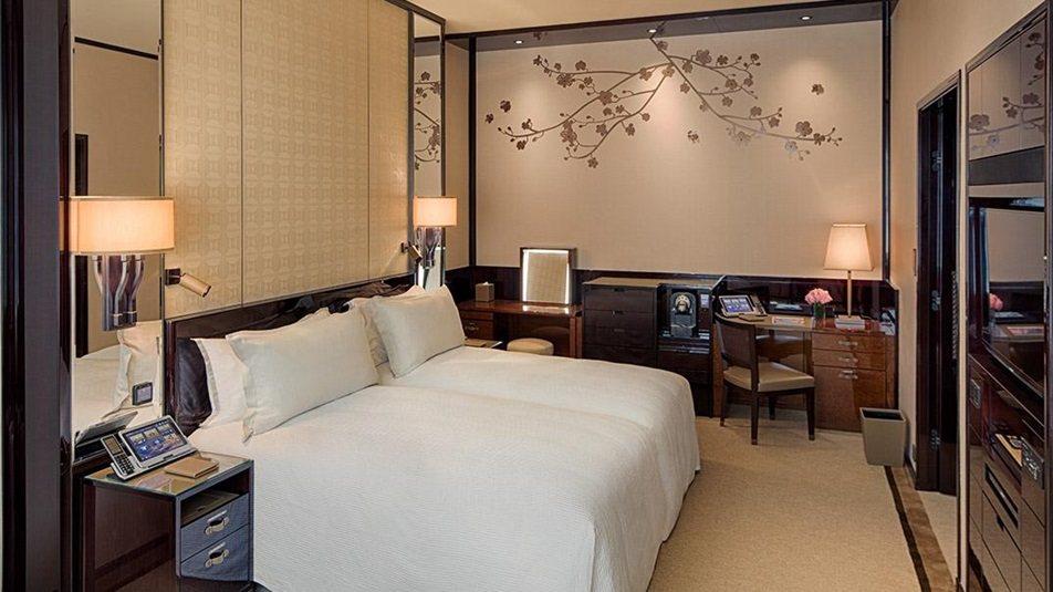 重新装修后的香港半岛酒店_Superior-Room.jpg