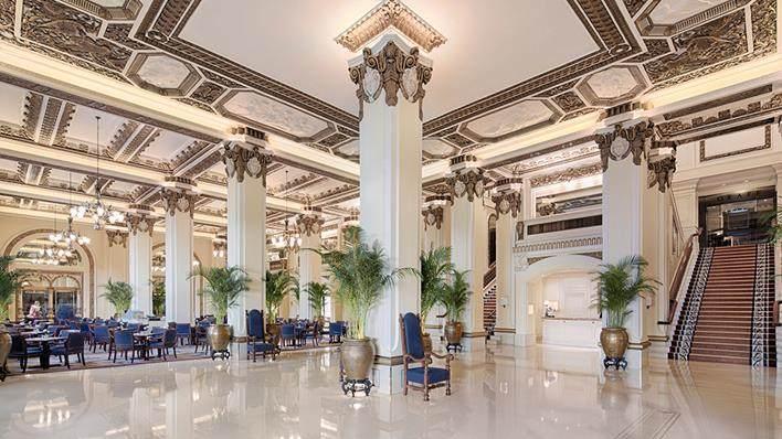 重新装修后的香港半岛酒店_The_Lobby.ashx.jpg