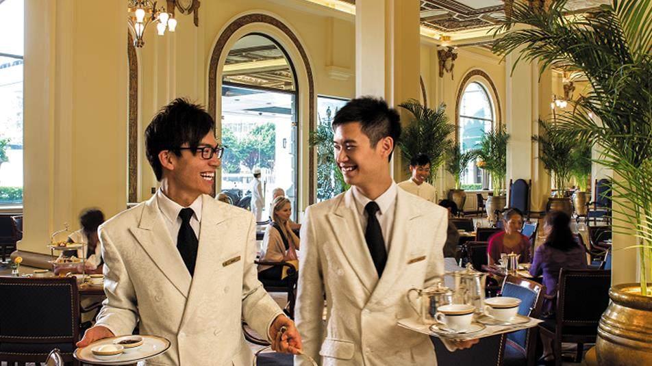重新装修后的香港半岛酒店_The-Lobby-interior.ashx.jpg